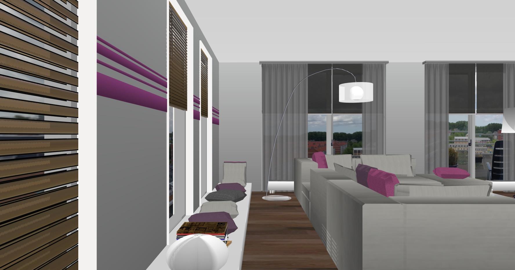 Badkamer Ontwerpen Ipad : Badkamer ontwerpen met baderie ontwerp programma u water vuur